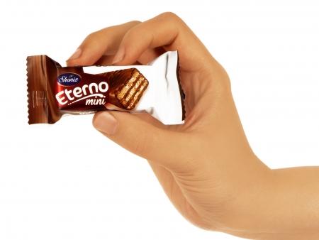 مینی اترنو