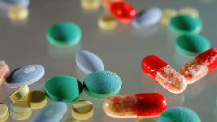 داروها