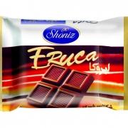 شکلات ایروکا شیری فله