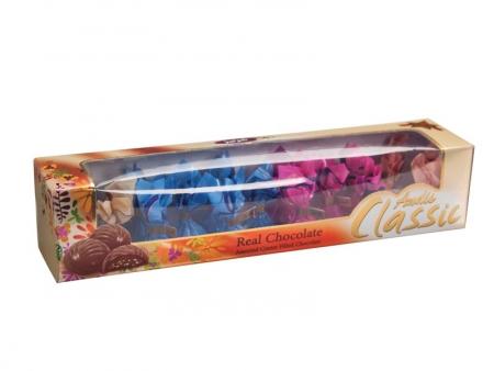شکلات آندیس کادوئی پرچمی