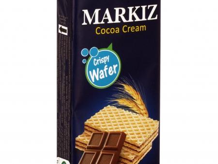 مارکیز کاکائویی