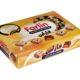 شکلات فارلین شیری