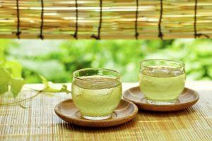 خواص چای سبز چیست، از کجا آمده و در چه مواردی کاربرد دارد؟