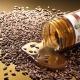 خواص و موارد مصرف عصاره مالت