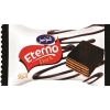 اترنو تلخ ( ویفر روکش دار شکلاتی )