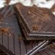 فواید شکلات تلخ