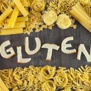 مواد غذایی حاوی گلوتن