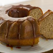 کیک ثعلبی