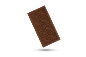 شکلات مینی تابلت شیری