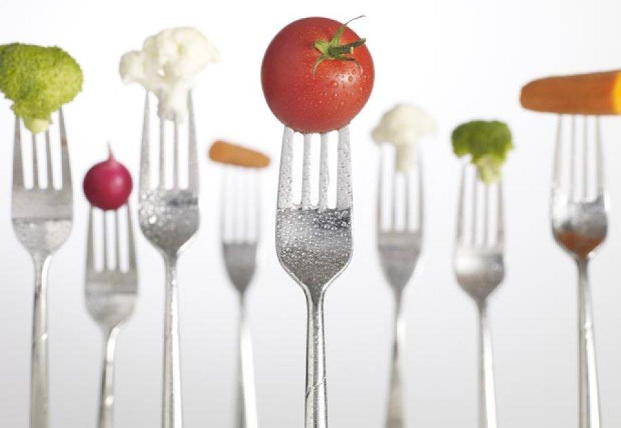 چند ماده غذایی که جایگزین یکدیگرند