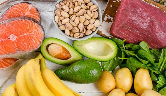 همه چیز در مورد ویتامین B