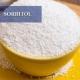سوربیتول چیست