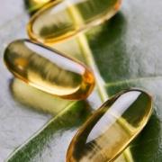 5 ویتامین ضروری برای رشد موها