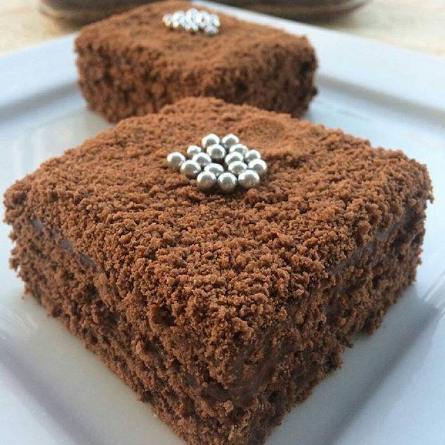 کیک ماسه ای