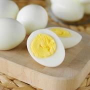 فواید سفیده ی تخم مرغ