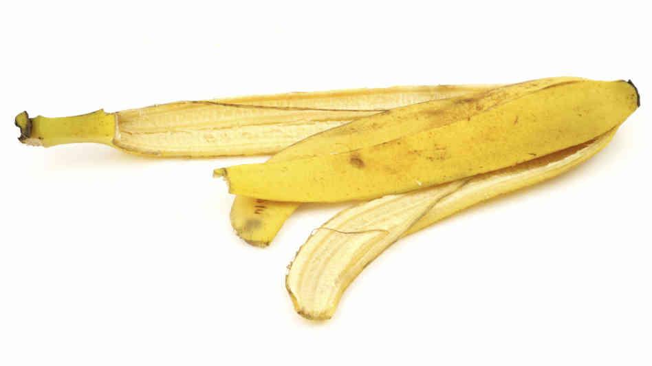 6 ماده ی غذایی پرخاصیت
