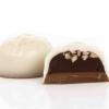 شکلات آندیس پرچمی یک کیلوییشکلات آندیس پرچمی یک کیلویی
