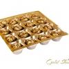 شونیز طلائی کادویی کوچک