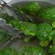 8 اشتباه رایج در پختن سبزیجات