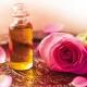 گلاب گل رز