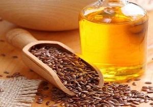درمان سرفه های خشک