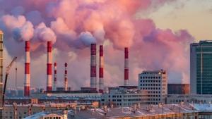 10 راهکار برای مقابله با هوای آلوده