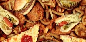 قند پنهان در مواد غذایی