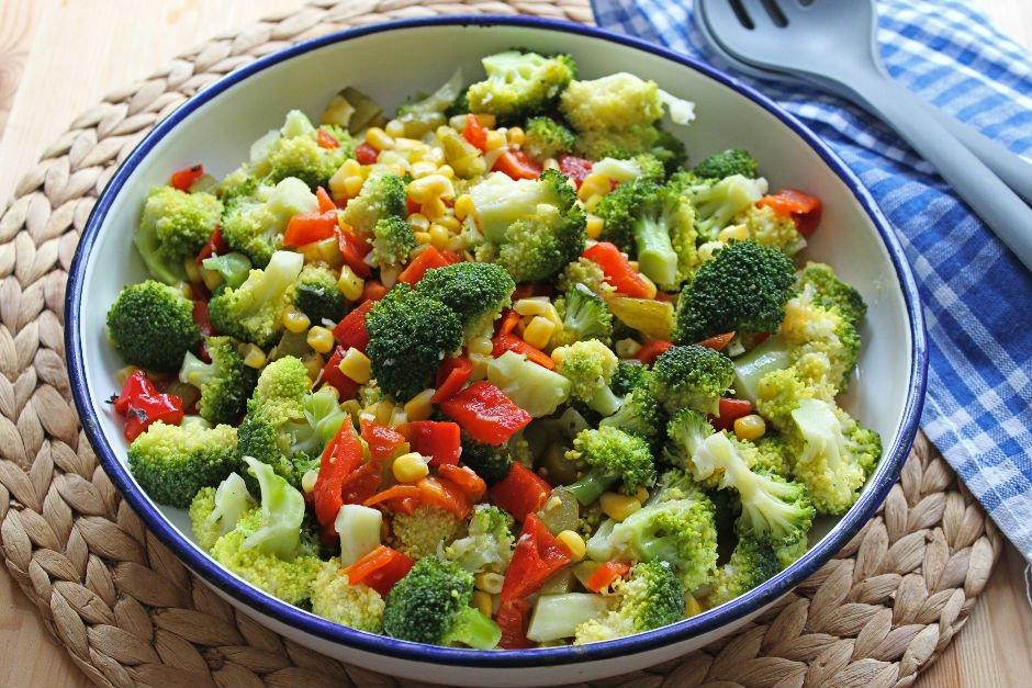 10 ماده غذایی خارق العاده