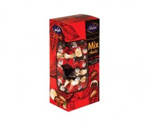 شکلات آندیس میکس فله( یک کیلویی )