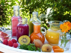 5 نوشیدنی برای تقویت سیستم ایمنی