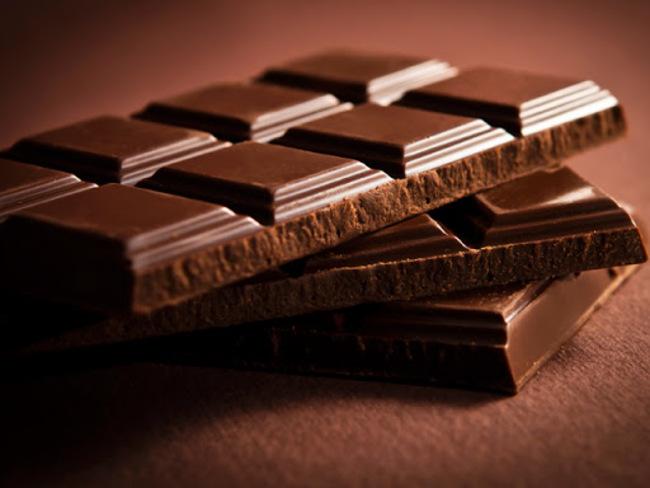 هرآنچه درباره شکلات باید بدانید