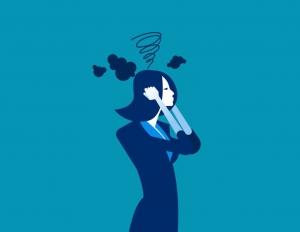 راه کارهایی برای ازبین بردن سردردهای ناشی از روزه