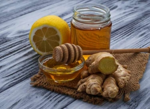 کدام مواد غذایی دراثراضافه کردن عسل، ارزش غذایی دوچندان پیدا می کنند؟