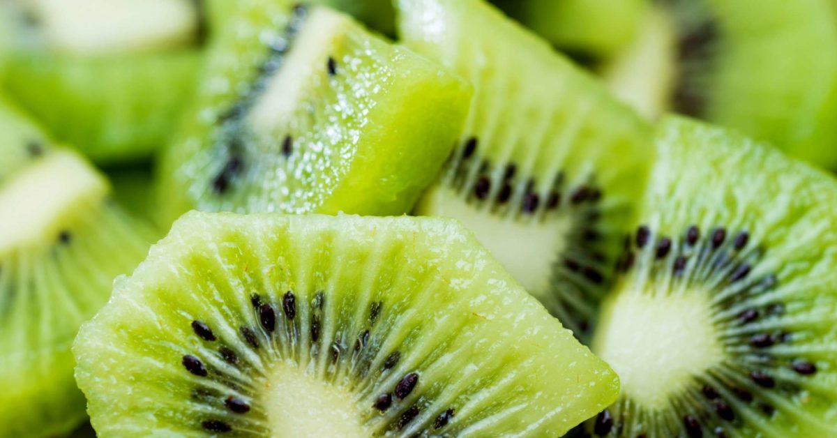 شباهت خوراکی ها به ارگان های بدن