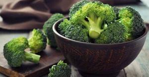 مواد غذایی مؤثر برای خوابی راحت