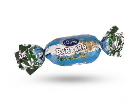 باربارا