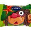 شکلات ایروکا فان