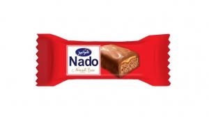 نادو کوچک جدید