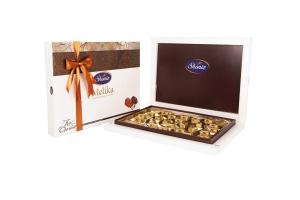 شکلات ملیکا کادویی